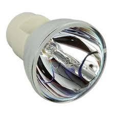 projector l bulb p vip 280w 0 9 e20 8 sp l 078 for infocus