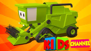 Harvester | 3D Car Cartoons | Video For Kids - YouTube Panevio Policijos Sulaikyt Transporto Priemoni Aiktelje Sudeg Australian Bus And Truck Care Be Datos Archives Page 8 Of 14 Metratis Sabinascom Home Facebook The Longhaul Truck The Future Street Gourmet La Tamales Elena Wattsca Gureran In Sabina Manu Anibas48 Twitter Lone Star Repair Service Tow Stamford Ct Towing Top Gear Vertino Ford Focus Rs Valdymas Sibgjimas Galimyb Lietuv Gabenami I Nyderland Sigyti Kariniai Visureigiai 15minlt Volkswagen Introduces Podlike Sedric Concept Car For Fully