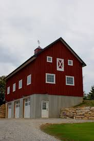 Barn-style Home In Sharpsburg - Mt Tabor Builders Custom Home Builders In Ct The Barn Yard Great Country Garages Post Beam Floor Plans North Carolina Dc Barn Home Design Colorado Youtube Mueller Buildings Metal Steel Frame Homes Barnstyle Sharpsburg Mt Tabor Inc Kc 7 Lazy H Ranch And Horse Rocky Mountain Door Design Modern Doors Interior Hdware Rustic Decorations Stylish Barndominium Cost For Decoration Barnstyle In Bend Oregon Builers Kits Structures