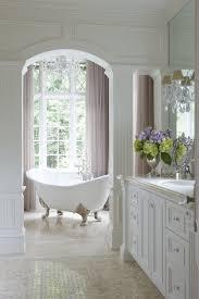 a fairytale bath badezimmer renovieren luxus badezimmer