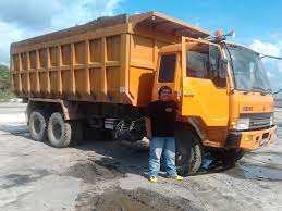 Test Drive Tronton Mitsubishi Fuso HD 6 X 4 Dengan Muatan 32 Ton ... 1214 Yard Box Dump Ledwell Semua Medan Rhd Kan Drive Dofeng 4x4 5 Ton Truck Untuk China 4wd Hydraulic Front Load 5ton Dumper Tip Lorry File1971 Chevrolet C50 Dump Truck Roxbury Nyjpg Wikimedia Commons Vehicle Sales Trucks Page 1 Midwest Military Equipment M809 Series 6x6 Wikipedia Sinotruk 15 Cdw Double Cab Light Buy M51a2 For Auction Municibid 1923 Autocar Used 2012 Intertional 4300 Dump Truck For Sale In New Jersey Harga Promo Isuzu Harga Isuzu Nmr 71 Bekasi Rental Crane Forklift Lampung Hp081334424058 Dumptruck