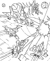 Transformers Coloring Pages Diy Pinterest Transformers