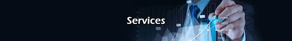 solution bureau cibil integration software credit bureau integrations services
