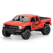 Proline Racing PRO3385-17 Pre-Cut Chevy Silverado HD Clear Body For ... 1956 Chevy Truck Rc Body 2019 Silverado Cuts Up To 450 Lbs With Cant Fly 19 Scale Chevy Hard Body Rc Tech Forums Of The Week 102012 Axial Scx10 Truck Stop My Proline Body Chevy C10 72 Bodies Pinterest 632012 Axialbased Custom Jeep Proline Colorado Zr2 For 123 Crawlers Newb Product Spotlight Maniacs Indestructible Xmaxx Big Komodo 110 Lexan 2tone Painted Crawler Scale Scaler Pro Line 1966 C10 Clear Cab Only Amazing Nikko Avalanche Rccrawler