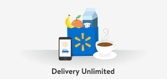 Walmart Grocery Is Now Offering A $98 Per Year 'Delivery ... Walmart Promo Code For 10 Off November 2019 Mens Clothes Coupons Toffee Art How I Save A Ton Of Money On Camera Gear Wikibuy Grocery Pickup Coupon Code June August Skywalker Trampolines Ae Ebates Shopping Tips And Tricks Smart Cents Mom Pick Up In Store Retail Snapfish Products Germany Promo Walmartcom 60 Discount W Android Apk Download