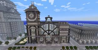 Minecraft Kitchen Ideas Ps3 by 104 Best Minecraft Images On Pinterest Minecraft Stuff