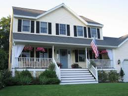 Screened Porch Decorating Ideas Pictures by Curtains Mosquito Netting Curtains In Black For Porch Decoration