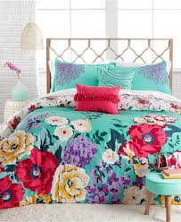 Vera Bradley Bedding Comforters by Victoria Classics Bed In A Bag And Comforter Sets Queen King