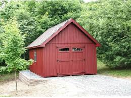 Shed North Andover Ma by Storage Sheds Baystate Outdoor Personia