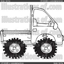 Pickup Truck Outline Drawing At GetDrawings.com | Free For Personal ... Clipart Of A Cartoon White Man Driving Green Pickup Truck And Red Panda Free Images Flatbed Outline Tow Clip Art Nrhcilpartnet Opportunities Chevy Chevelle Coloring Pages 1940 Ford Pick Up Watercolor Pink Art Flower Vintage By Djart 950 Clipart Vintage Red Pencil In Color Truck Unbelievable At Getdrawingscom For Personal Use