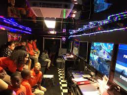 New-york-city-long-island-video-game-truck-birthday-party-brighter4 ... Memphis Tn Birthday Party Missippi Video Game Truck Trailer By Driving Games Best Simulator For Pc Euro 2 Hindi Android Fire 3d Gameplay Youtube Scania Simulation Per Mac In Game Video Rover Mobile Ps4vr Totally Rad Laser Tag Parties Water Splatoon Food Ticket Locations Xp Bonus Guide Monster Extreme Racing Videos Kids Gametruck Middlebury Trucks