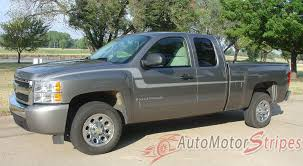 2007-2018 Chevy Silverado Stripes FLEX Truck Door Decal Vinyl ... Armor Flex Tonneau Cover Truck Alterations Pics From Today 42211 Dodge Ram Forum Dodge Forums Ford To Kill Crossover Union Says Which Do You Prefer Or Chevy Fleet Rental Undcover Fast Free Shipping Bed Covers Ux32008 Ultra Flex Folding Cars Near Me Rent A Car In Appleton Wi Rz Motors Inc Dealership Hettinger Nd Vs Comparison Realtruckcom Race Sport Rs48ledbarf 48 5function Led Tailgate Light Bar North Bay 2014 Vehicles For Sale