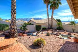 Arizona Backyard Ideas – Dawnwatson.me Amazing Small Backyard Landscaping Ideas Arizona Images Design Arizona Backyard Ideas Dawnwatsonme How To Make Your More Fun Diy Yard Revamp Remodel Living Landscape Splash Pad Contemporary Living Room Fniture For Small Custom Fire Pit Tables Az Front Yard Phoeni The Rolitz For Privacy Backyardideanet I Am So Doing This In My Block Wall Murals