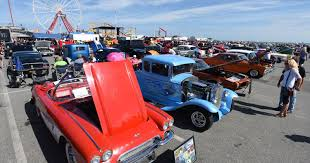 Classic Cars Roll Into Ocean City With 'Endless Summer Cruisin' Food Trucks In Oslo Heart And Bowl Chattanooga Trucks Roaming Hunger Kids The Park Presented Endless Summer Extravaganza Village 17 Truck Catering Menu Trader Jacks 9 Great Bedstuy Eats For Under 10 5 Menu Ideas For New Owners Brooklyn Rentnsellbdcom The Taco Mexican Stock Photos Vegetarian Tacos With Avocado Cream Naturally Ella Clare Anderson Flickr