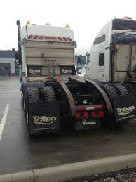 Flatbed Truck Driving Schools 23 Tow Truck Driver Resume Free Sample ... Trucking Wallpapers Group 62 Ph Shipping Trucking Rate Hike Looms In Wake Of Higher Fuel Excise Truck Driving School Phoenix Az Thking Of Hauling Cars Pin Jr Schugel Forum Images To Pinterest Barrnunn Jobs Truckersreport Cdl July 2017 Trip Nebraska Updated 3152018 Scania Dash Coffee Maker The Truckers Any Info On Pgt Flat Bedder Company Page 1 5 Things You Will Find That Affect Your Work