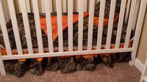 Mossy Oak Crib Bedding by Crib Bumpers Nz Creative Ideas Of Baby Cribs