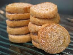 pate a biscuit facile les 3286 meilleures images du tableau gâteaux sur