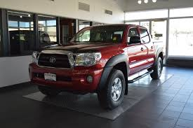 Colorado Springs Toyota   New Car Release Date 2019-2020