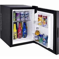 der minikühlschrank finden sie ihren perfekten mini