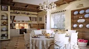 Shabby Chic Dining Room by 19 Shabby Chic Dining Room مطبخ مع طاولة طعام Youtube Cream