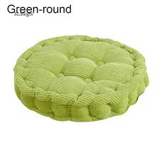 WAC_Round/Square Thick Cushion Pillow Chair Seat Bedroom Dining Room Tatami  Mat Pad Us 125 28 Offsunnyrain 1 Piece Cotton White Crochet Table Cloth Christmas Tablecloth For Ding Rectangle Crocheted Coffee Coverin Free Runner Or Pattern And Small Things Diy Ontrend Chair Socks 26 Creative Rug Patterns Allfreecrochetcom 62 The Funky Stitch Back Covers By Cara Medus Diagram Ja001 Annies Attic 1992 Crochet Romantic Ding Room Vol Ii Ebay Chair Cover Pattern Seat Sacks Pockets Ding China Lace Vintage Large Floral Cover Wedding