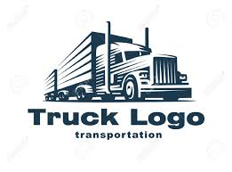 International Trucks Logo Vector 74401 | TRENDNET Home Ms Judis Food Truck Intertional Cravings Llc Navistar Gets Big Investment From Volkswagen Which Takes 166 179082 Turbocharger S300 Intertional Truck Dt408p D T466 E Trucks Logo Vector 74401 Trendnet Ethnic At The Festival Global Engagement 84933 Movieweb Oncommand Youtube Truck 3d Logo Animation Challenge Png Transparent Svg Logos Download Makes Bendix Air Disc Brakes Standard On Lt Series