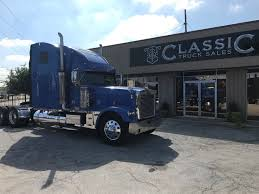 2003 FREIGHTLINER CLASSIC XL FOR SALE #1698 Home Ak Truck Trailer Sales Aledo Texax Used And Heavy Duty Truck Sales Used Truck Sales Kenworth T800 For Sale In Texasporter Finchers Texas Best Auto Lifted Trucks Houston Custom Lowered 2016 Chevrolet Silverado 1500 Lt Commercial Dealer Idlease Leasing Fleet Medium Duty Central California Ram Pickup Nabs First Big Win The War Of 2018 2007 Mack Chn 613 Dump Star Tsi South Centers Laredo Corpus Christi