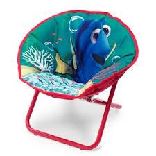 Plush Saucer Chair Target by Emoji Saucer Chair U2013 Home Image Ideas