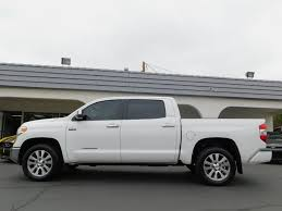 2014 Used Toyota Tundra LIMITED PKG * AUTOCHECK CA 1-OWNER * At ... Used Toyota Tundra 4wd For Sale Vehicles For Sale Park Place New And Tundras In Bend Oregon Or Getautocom Sealy Truck 2015 Limited Crewmax 18t6893a Tustin 2018 Platinum At Watts Automotive Serving Salt Grand Rapids 2006 Blairsville Ga 30512 Lebanon Tn Autocom Sand Color Toyota Inspirational