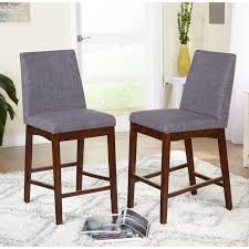 Simple Living Century Counter Height Stools (Set Of 2) Tstitch Floral Fabric Ding Chair Set Of 2 By Christopher Knight Home Room Fniture Chairs Design Httpsfineresalecomshopnow 190820t215500 Https On Sale For 51000 Wonderful Arhaus Sectional Sofa Cp16 Roccommunity Archives Copycatchic Vignette Design Shopping For Tables Area Rugs Laura Mango Wood Round Accent Coffee Table With Iron Legs Brown Nico Armless Designer Lounge Oversized Klaeber The Cabin Deck Giveaway Chris Loves Julia