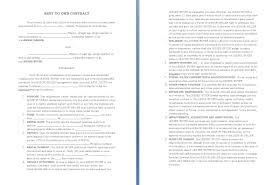 Template: Commercial Vehicle Lease Agreement Template Truck Driver Contract Agreement Template Lovely Preview Owner Trailer Lease Quick Best S Of Mercial Operator Form Trucking Free Forms Photos Of Sample Company 38 Beautiful Azanus 33 Advanced Food R84670 Si Tricities Templates Unusual Commercial Washington Elegant Rental And Rhdoomus Rhcdigitalmagcom 50