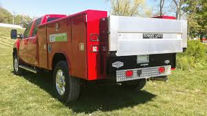 Tommy Gate - G2 Series Reading Truck Body Acquired By Houstonbased Company Wfmz Commercial Fleet Vehicle Upfitting Products Equippment Accsories Service Bodies Pafco Truck Bodies Amazoncom Dee Zee Dz85005 Universal Heavyweight Utility Bed Mat Warner Archives Cstk Equipment Highway Custom Features Youtube Retractable Cover For Trucks Vehicles Contractor Talk Dump Oem