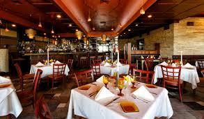 Union Park Dining Room Cape May Nj by Liberty House Restaurant Jersey City Restaurant U0026 Wedding Venue