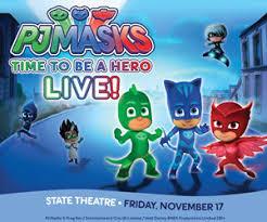 Children s Storytime Barnes & Noble Burnsville 4 00 pm