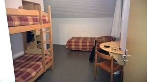 chambre attenante chambre enfants attenante à la chambre parentale photo de