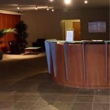 national flooring outlet 50 photos 12 reviews monrovia ca