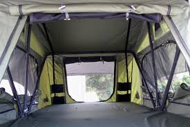 Kukenam Ruggedized SKY   Tepui Tents   Roof Top Tents For Cars And ... Roof Top Awning Bromame Opinions On Tents Page 4 Ih8mud Forum 179 Likes 8 Comments Jason Jberry813 Instagram Spring Tepui Tents Awning 66 Exploration Outfitters Arb Cvt Brackets For Rhino Thule And Yakima Racks Does Anyone Have The Tent With Toyota Vault Photography Blog Rooftop Tent Installation Kukenam Review Is Cartop Camping Next Big Thing The Rtt Owners Thread With Bs 320 Tacoma World 150 Good Floorcross Venlation A Must Havefront Runner Feather Roof Top Vehicle Awnings Summit Chrissmith Show Me Your Awnings 7 Fj Cruiser