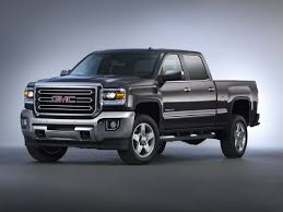 Used GMC For Sale In Wenatchee, WA - Cascade Auto Center