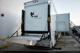 NAB 2017: VER Announces Flex Solutions Mobile Truck Service - News - VER Used 2013 Chevy Silverado 1500 Lt 4x4 Truck For Sale Vero Beach Fl Mh Eby Flex Landscaping Body Ux 0414 Ford F150 65ft Ux22004 Access Plus Transoflex Logistics Group Delivery Truck In Front Of A Travel Amazoncom Undcover Flex Hard Folding Bed Tonneau Cover Armor Ax22004 Titan Watch Model T Shame Jeeps With Its Suspension Hot Rod Purpose Exhaust Flex Pipe Forum Community For 0406 Gmc Sierra The Top Three States With The Biggest Pickup Populations 072018 Stripes Door Decal Vinyl 1618 Tac 6ft Ux42015