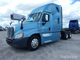 Freightliner CASCADIA 125_truck Tractor Units Year Of Mnftr: 2013 ... Freightliner M2 106 Utility Truck 2014 3d Model Hum3d Commercial Trucks For Sale Motor Intertional Unveils Allelectric Ecascadia Em2 Models Transport Flb V202 131x Mod For American Simulator Ats Vocational The Ultimate Cabover Quick Guide And Photo Gallery Sales In La California Cascadia Daimlcalls4000freightlinwenstartrucksover Lower Your Real Cost Of Ownership Debuts Allnew 2018 Fleet Owner 1980 Coe Salvage Hudson Co 139869 Patriot Western Star
