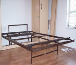 Im Sofa King We Todd Ed by Mechanism Murphy Bed Frame