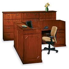 used office furniture carrollton cubicles office chairs