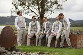 Sinead Matt Wedding 014 015 309 019 020