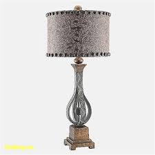 Menards Table Lamp Shades by Western Lamp Shades For Table Lamps Custom Mica Shade 10 Sparkr Info