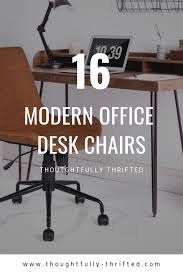 Modern Industrial Office Chair Roundup HOME Is Where The Heart Industrial Office Chair From Lusodex Design Market Best 2018 Style Comfort And Adjustability As Vintage Office Chairs The Mod Bohemian With Castors Or Glides Parrs Workplace Equipment Desk Chair By Pohlschrder Germany 1960s 87638 Cool Fresh 77 Home Decoration Ideas 14 Of 2019 Gear Patrol Modern Roundup Thoughtfully Thrifted 1970s For Sale At Pamono Shop Brice In Grey Finish Brown Parts Mesh Luxury Gaming Cheap Lovely Fniture