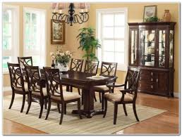 Cherry Wood Dining Room Table And Chairs Download Page