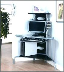Space Saving Office Desks Desk Home Furniture Cubicle Large Size Of Workstation And Bookshelves Work Ideas