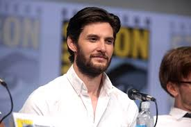 Ben Barnes - Wikipedia Ben Barnes Google Download Wallpaper 38x2400 Actor Brunette Man Barnes Photo 24 Of 1130 Pics Wallpaper 147525 Jackie Ryan Interview With Part 1 Youtube Woerland 6830244 Wikipedia Hunger Tv Ben Barnes The Rise And Of 150 Best Images On Pinterest And 2014 Ptoshoot Eats Drinks Thinks