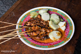 jakarta cuisine food 50 of the best dishes you should eat