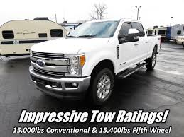 2017 Ford F250 XLT Lariat 4x4 Pickup Truck Coldwater, MI Haylett ... Rki Service Body New Ford Models Allegheny Truck Sales F250 Utility Amazing Photo Gallery Some Information 2012 Extended Super Duty Xl 2017 Preowned 2016 Lariat Pickup Near Milwaukee 181961 Js Motors El Paso Image Result For Utility Truck Motorized Road 2014 Vermillion Red Supercab 4x4 2008 4x4 Regular Cab 54 Gas 8 Service Bed Utility Truck Xlt Coldwater Mi Haylett Used Parts 2003 54l V8 2wd Subway Inc